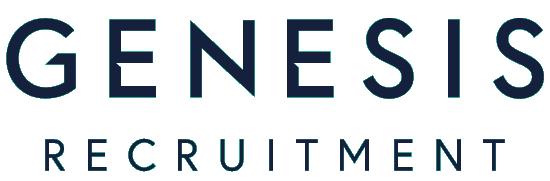 logo-genesis-blue
